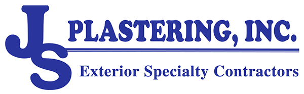 JS Plastering
