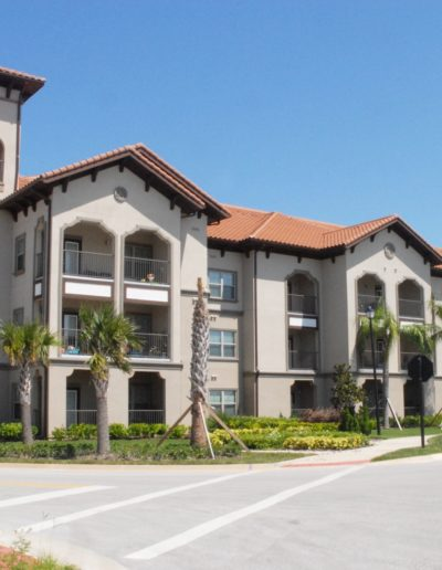 1920-Residential - Viera Apt 10, building, pidement