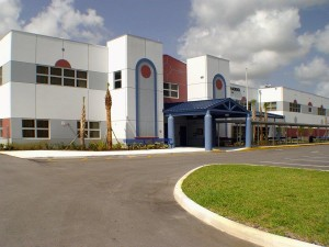 Lantana Elementary School