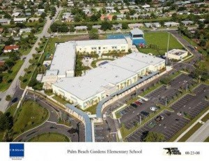 Palm Beach Elementary